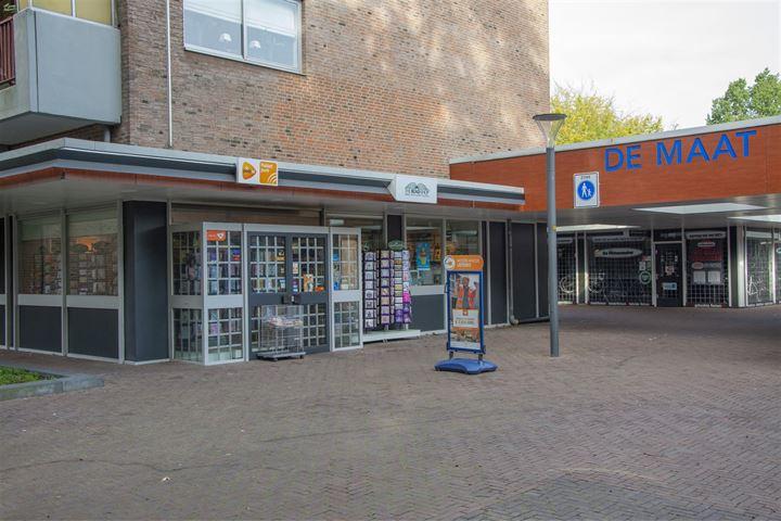Imkersplaats 37, Apeldoorn