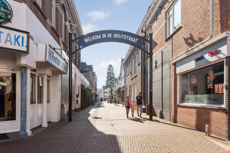Bekijk foto 5 van Houtstraat 2