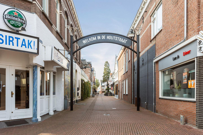 Bekijk foto 4 van Houtstraat 2