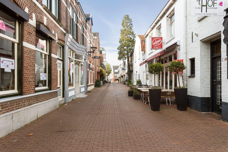 Bekijk foto 3 van Houtstraat 2