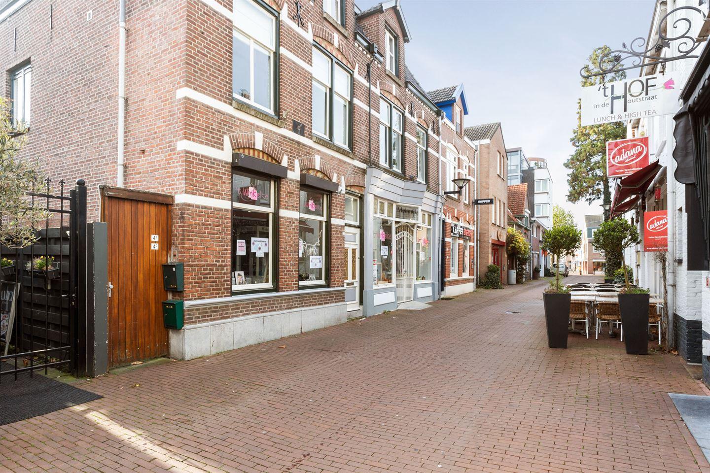 Bekijk foto 1 van Houtstraat 2