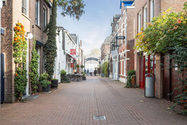 Bekijk foto 2 van Houtstraat 2