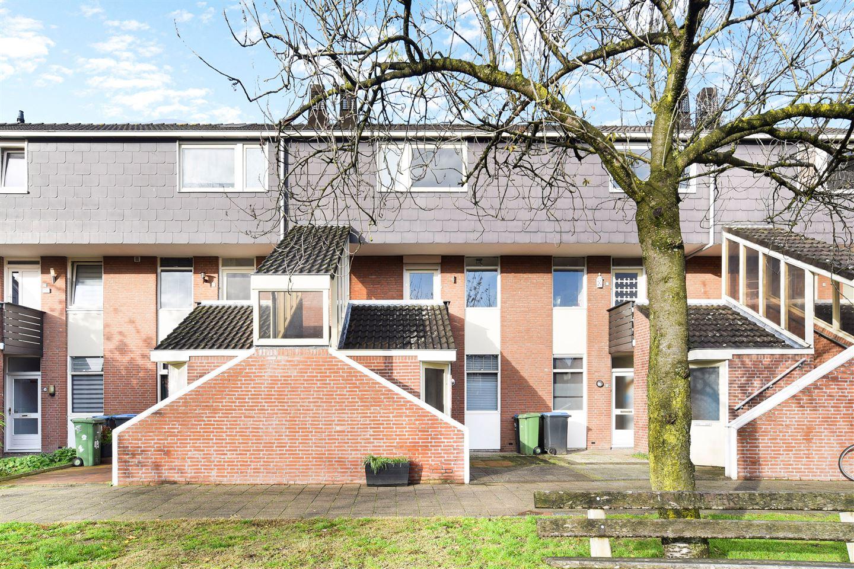 Bekijk foto 1 van Zwaluwstraat 55