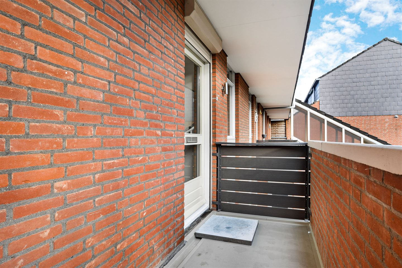 Bekijk foto 2 van Zwaluwstraat 55