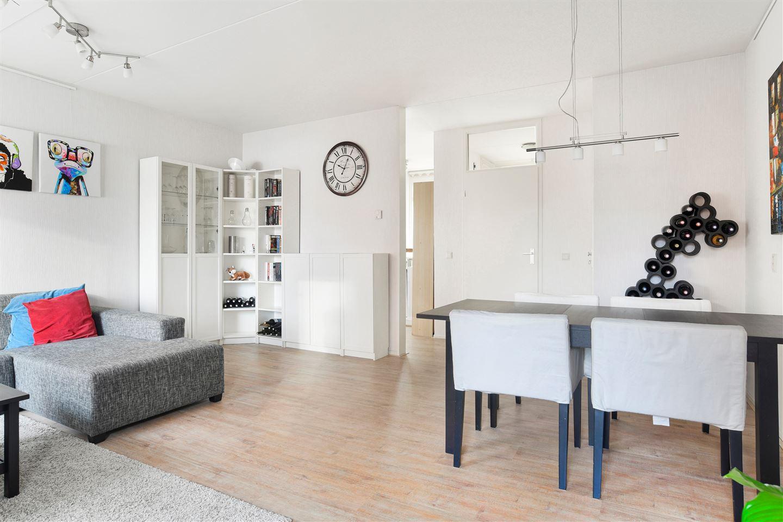 Bekijk foto 5 van Zwaluwstraat 55