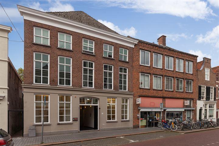 Orthenstraat 65