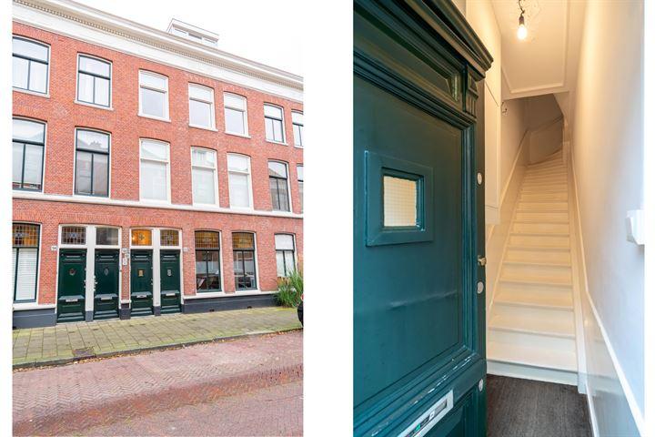 Van Speijkstraat 198
