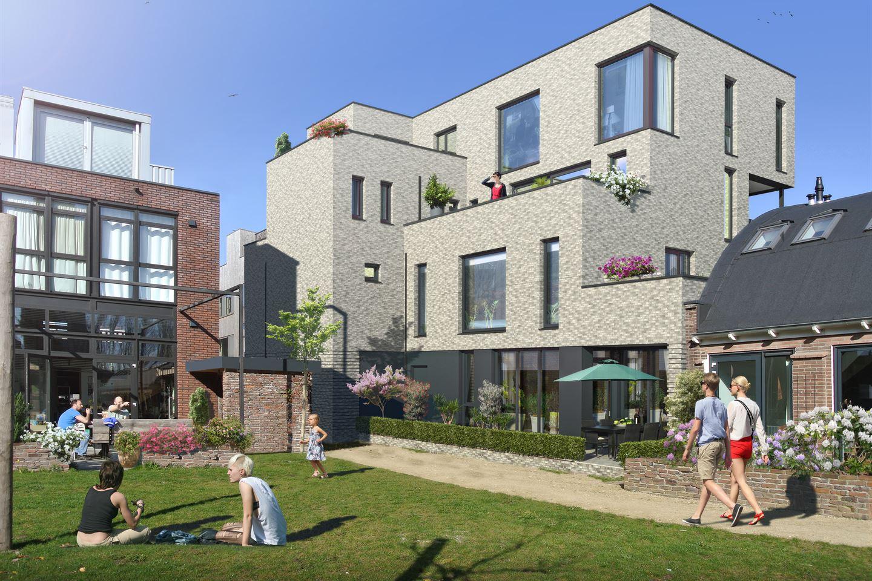 View photo 4 of Scheepvaartstraat 8 a*