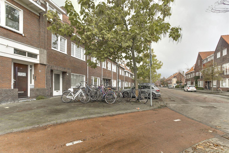 Bekijk foto 1 van Willem de Zwijgerstraat 23