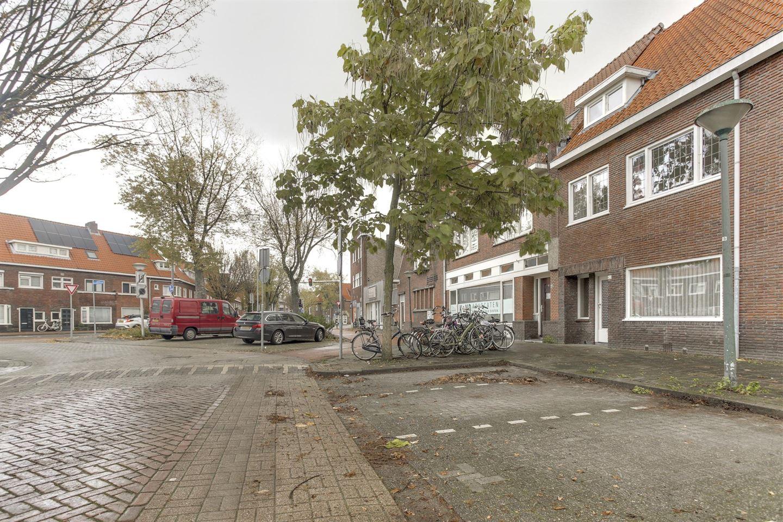 Bekijk foto 3 van Willem de Zwijgerstraat 23