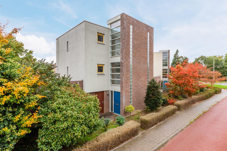Bekijk foto 3 van Rijksweg 62 f
