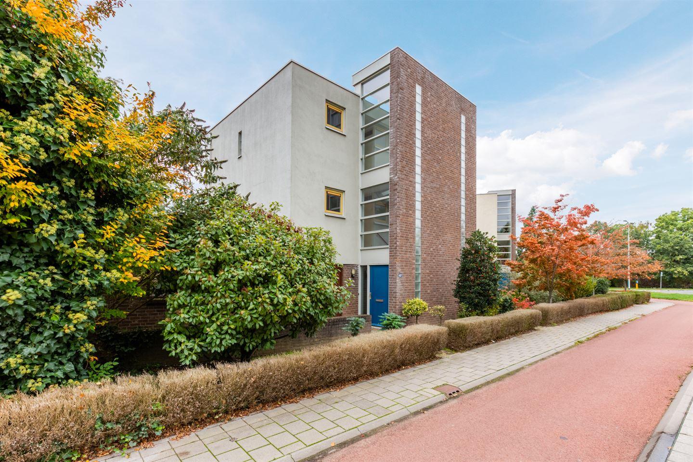 Bekijk foto 4 van Rijksweg 62 f