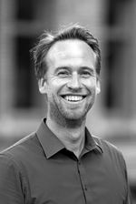 Owen van de  Kant (NVM-makelaar (directeur))