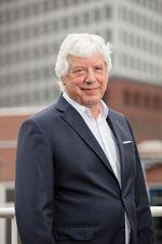 Henry Zuiderwijk (NVM real estate agent)