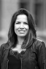 Paola Reinerie (Kandidaat-makelaar)