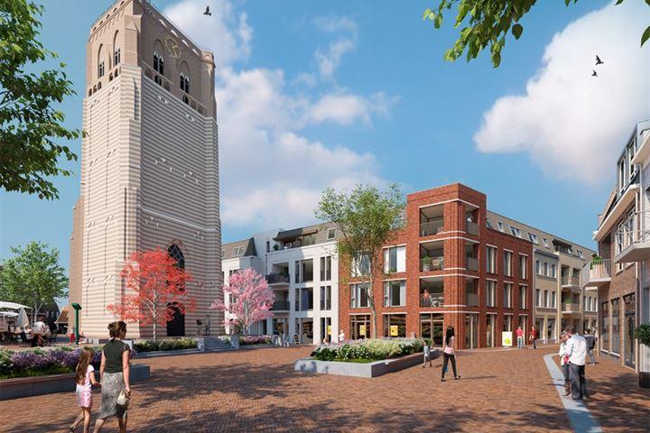 De Raadskamer | Sint-Michielsgestel