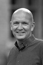Wim Rietveld  (Hypotheekadviseur)