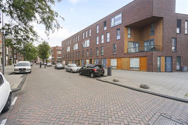 Katendrechtse Lagedijk 316