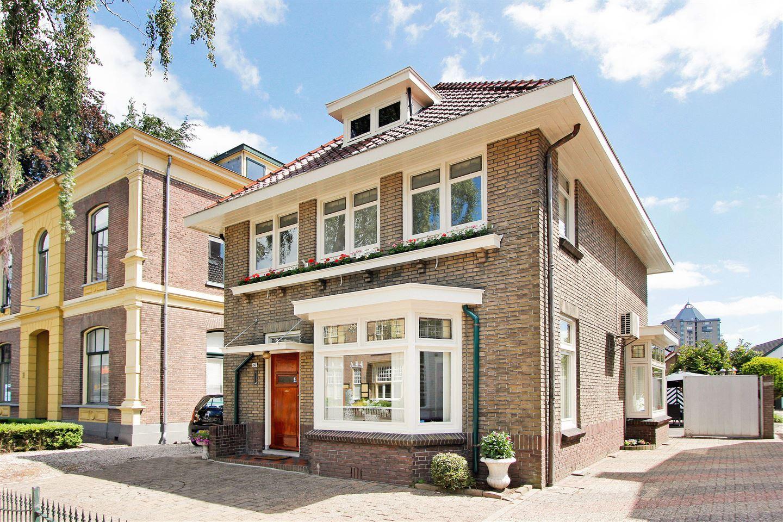 Bekijk foto 1 van Deventerstraat 36 -2