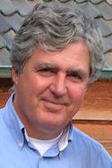 A.J.M. (Anthony) Smits van Waesberghe  - NVM-makelaar