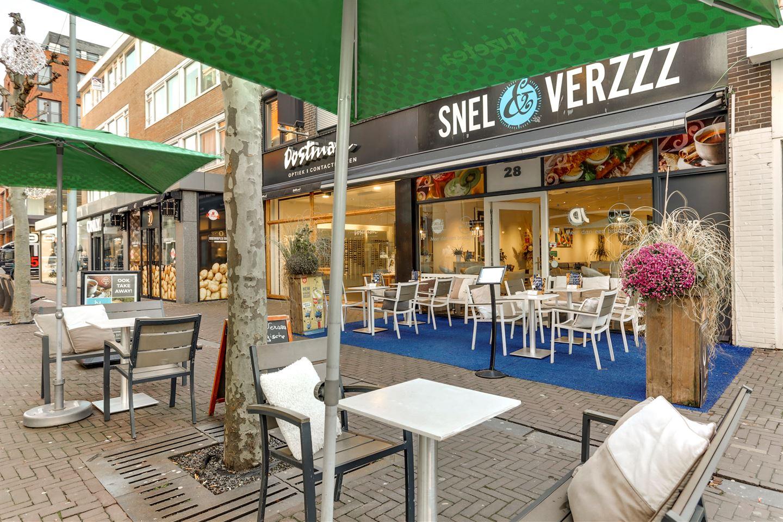 Bekijk foto 2 van Marktlaan 28