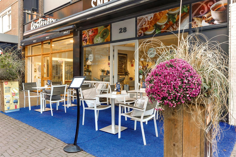 Bekijk foto 3 van Marktlaan 28