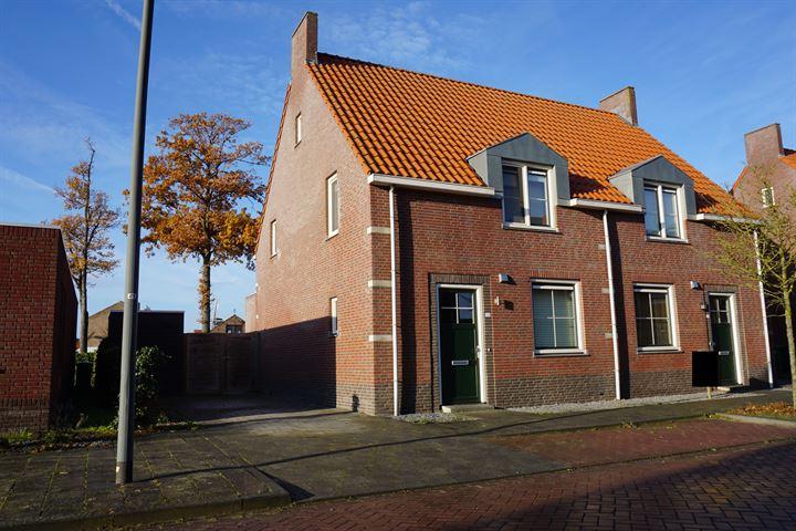 Kruithuisstraat 54