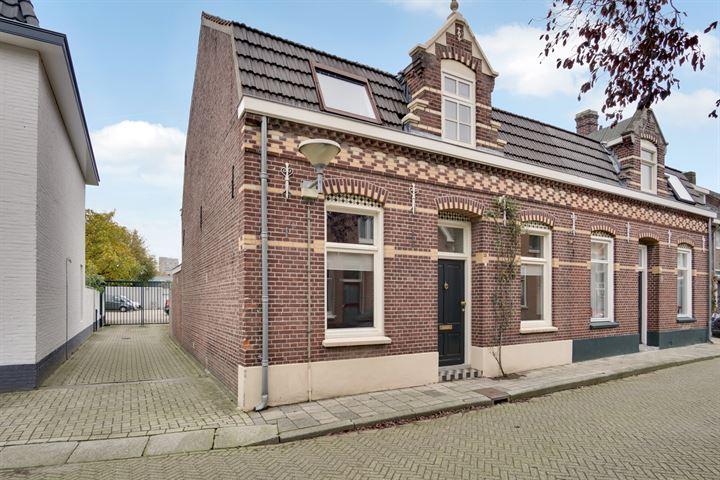 St Martinusstraat 15