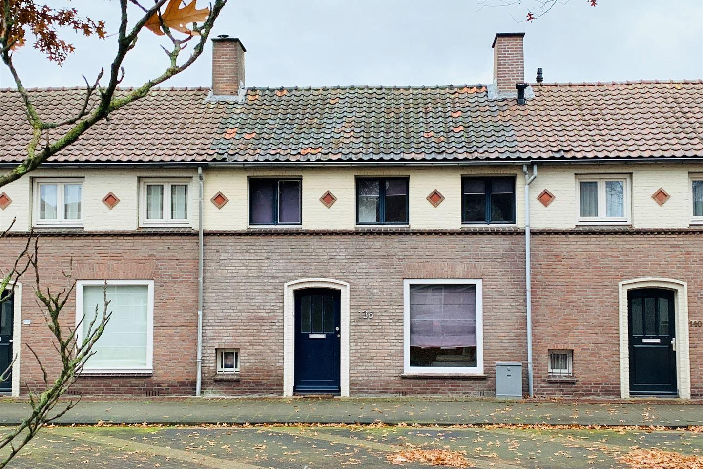 Bekijk foto 1 van Boschweg 138