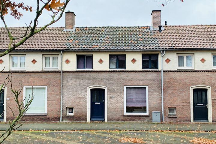 Boschweg 138