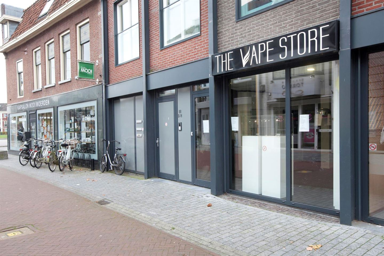 Bekijk foto 3 van Voorstraat 88