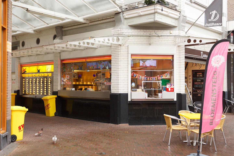 Bekijk foto 3 van Hoofdstraat 119 E - G