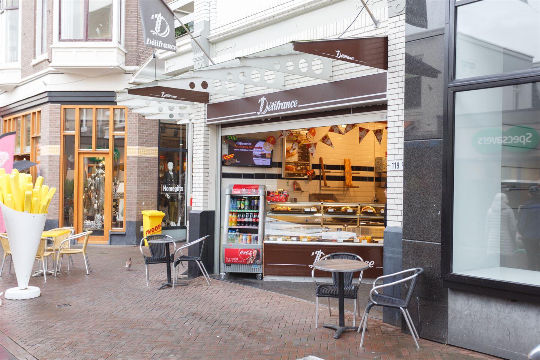 Bekijk foto 2 van Hoofdstraat 119 E - G