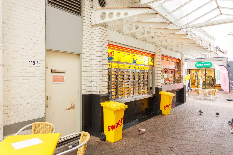 Bekijk foto 4 van Hoofdstraat 119 E - G