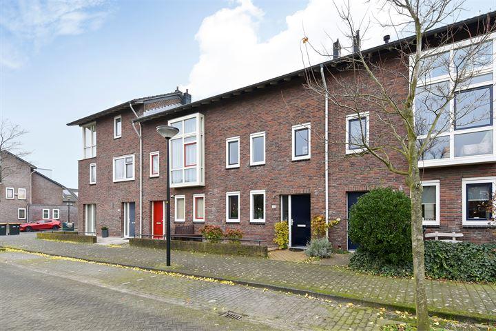 Wim Sonneveldplein 32