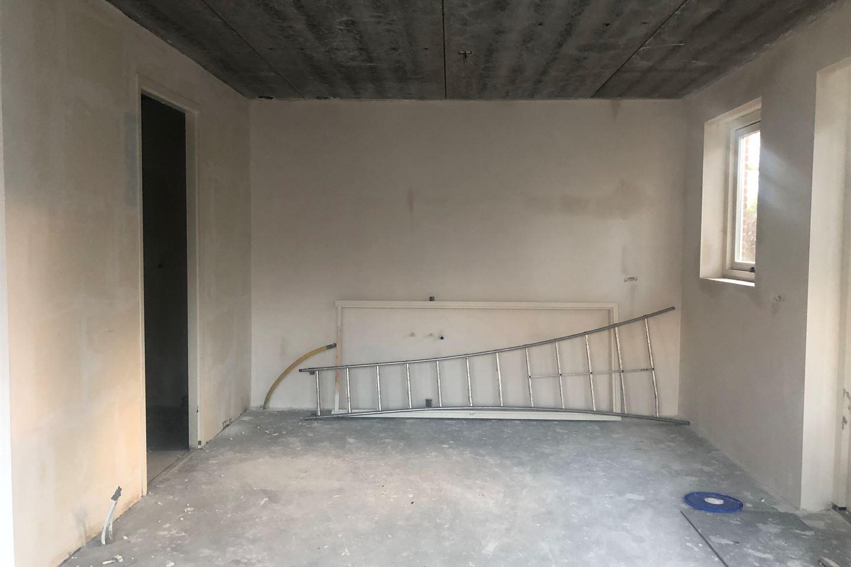 Bekijk foto 6 van Pastoor Gielenstraat 2 a