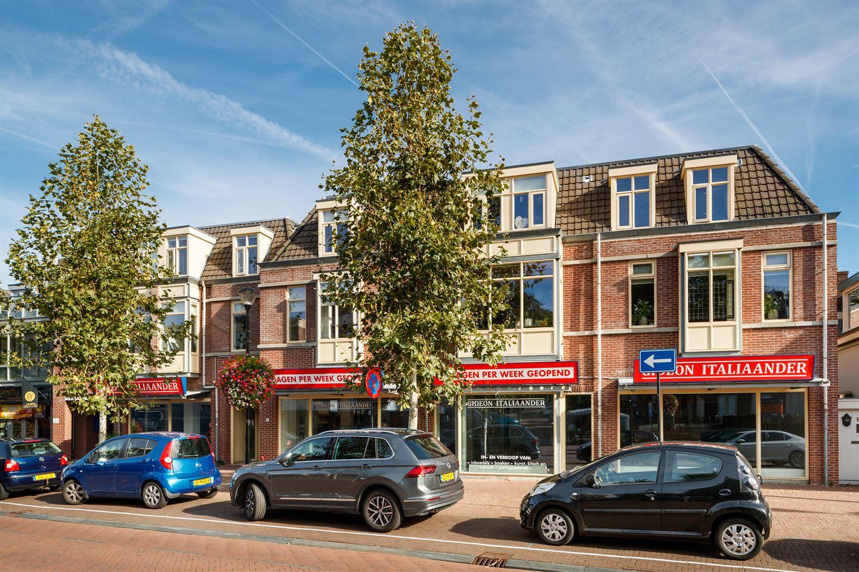 Bekijk foto 1 van van Weedestraat 68 70