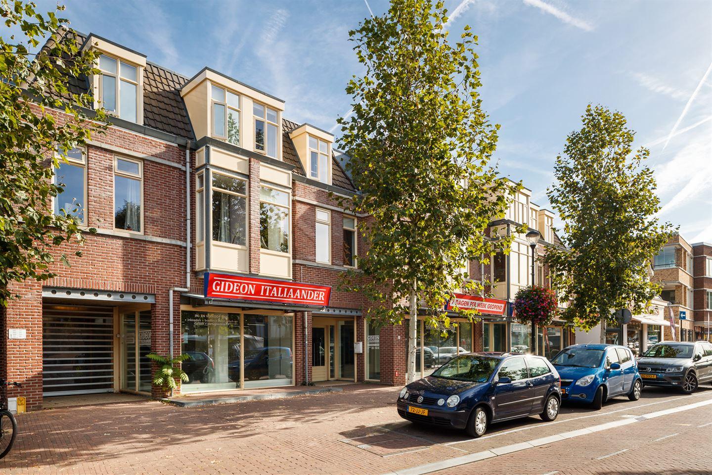 Bekijk foto 2 van van Weedestraat 68 70