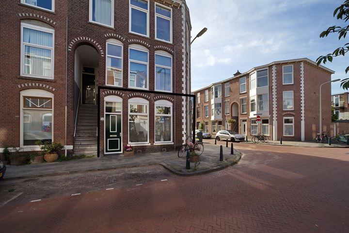 Jasmijnstraat 32