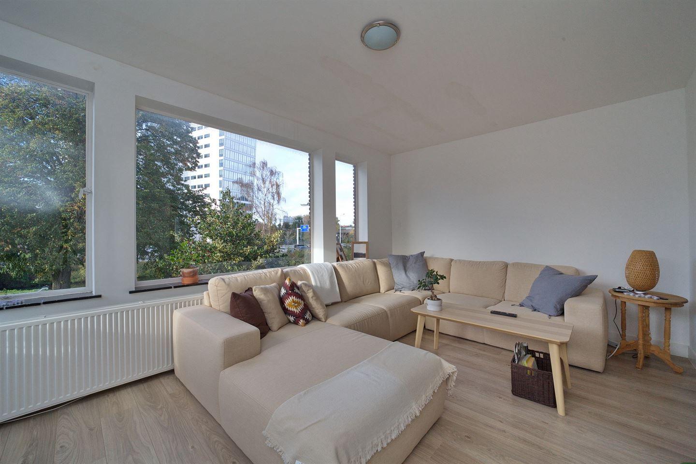 Bekijk foto 4 van Westenburgstraat 48