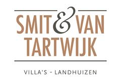 Smit & Van Tartwijk Makelaars