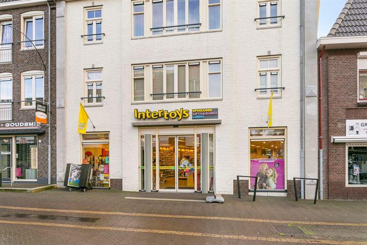 Landstraat 6, Aalten