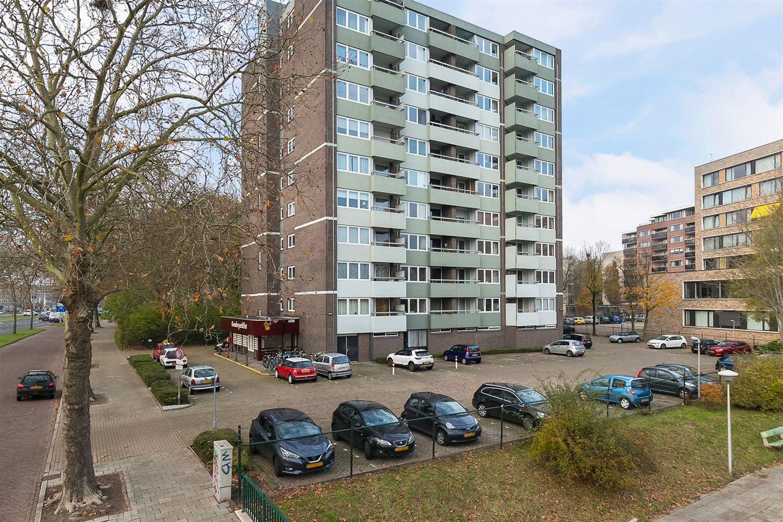 Bekijk foto 1 van Limburglaan 89