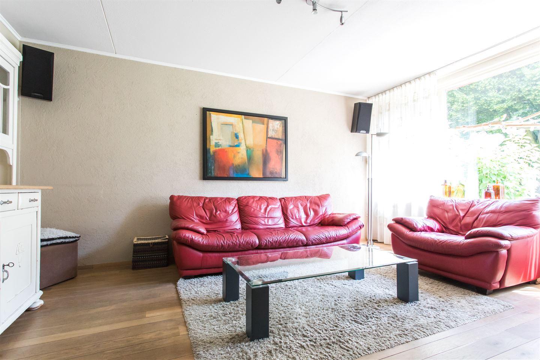 Bekijk foto 4 van Augustijnenstraat 34