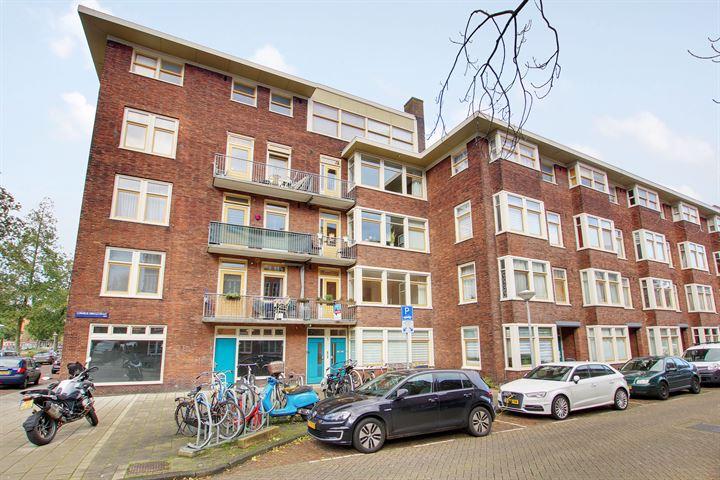 Cornelis Dirkszstraat 3 I