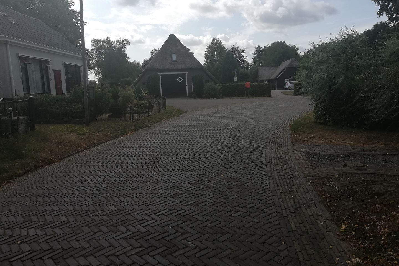 Bekijk foto 2 van Heirweg 16