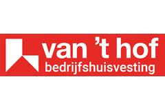 Van 't Hof Bedrijfshuisvesting & Taxaties