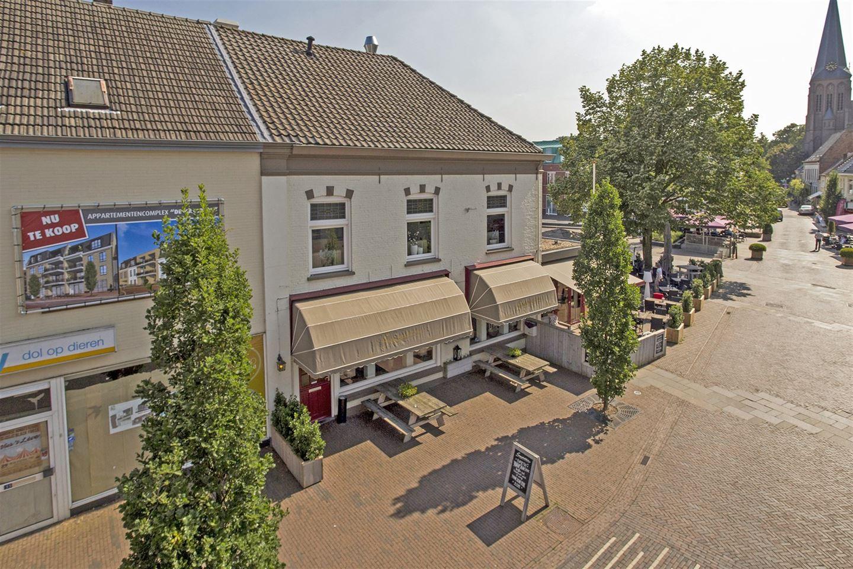 Bekijk foto 1 van Molenpoortstraat 35