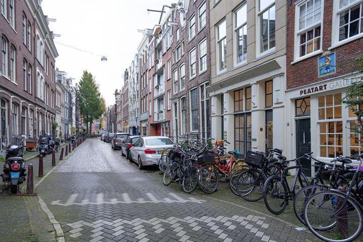 Kerkstraat 70 G