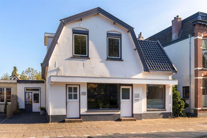 Arnhemseweg 123